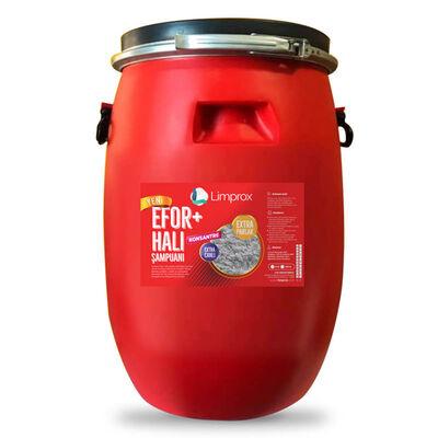 Efor+ Halı Şampuanı