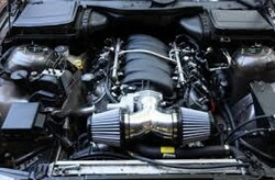 Konsantre Motor Blok Temizleyici - Thumbnail