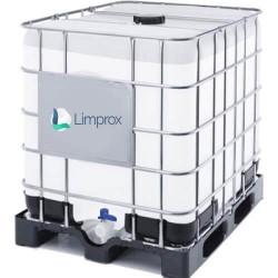 Limprox - Limprox Efor+ Halı Şampuanı - 1 Ton