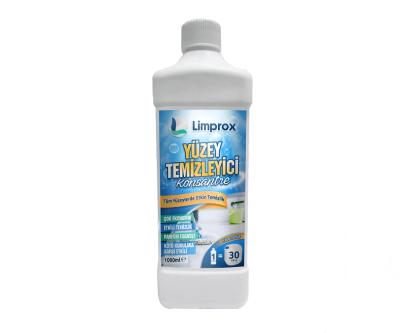 Limprox Konsantre Yüzey Temizleyici - 1 Adet
