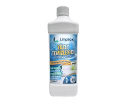 Limprox - Limprox Konsantre Yüzey Temizleyici - 1 Adet