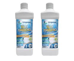 Limprox Konsantre Yüzey Temizleyici - 2 Adet - Thumbnail